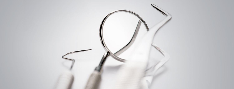 Los 5 detalles principales que debe considerar antes de elegir su proveedor de implantes